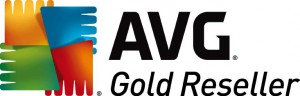 AVG_GoldReseller_Logo