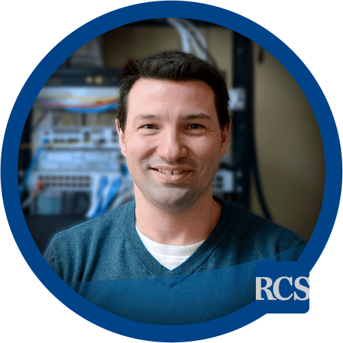 rcs-staff-storring-david